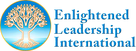 Enlightened Leadership International - Международное Просветленное Лидерство