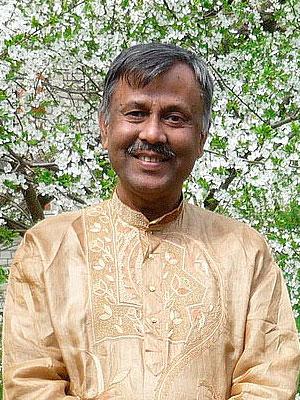 Вайдья Махариши Джагабандху Натх